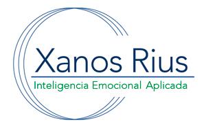 experto en inteligencia emocional aplicada