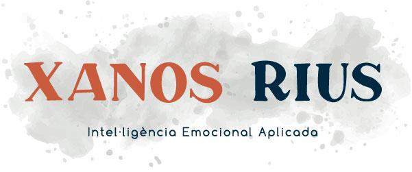 Experto en Inteligencia Emocional Aplicada. Cursos, Ponencias, Seminarios.