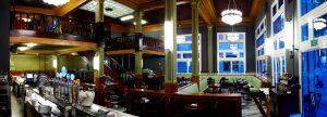 GastroPonencia en el Velódromo de Moritz: El Poder de la Inteligencia Emocional @ Velódromo de Moritz
