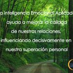Herramientas de inteligencia emocional - relaciones