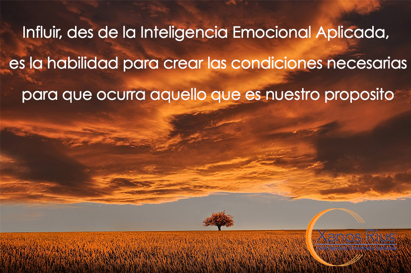 Herramientas de inteligencia emocional 12