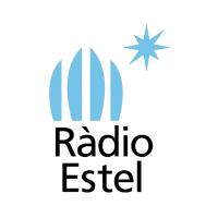Radio Estel - Inteligencia Emocional - Xanos Rius