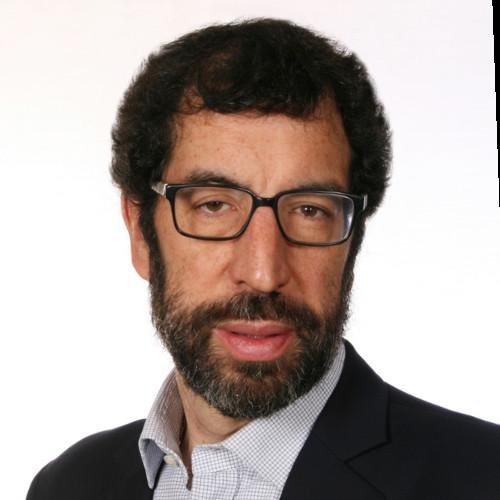 Eduard Martí