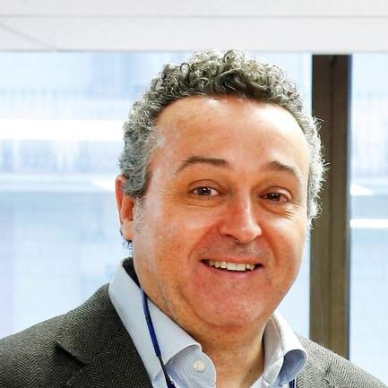 Ernest Vives